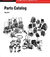 Parts_Drain_Cleanng