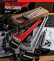 Parts_Hand_Tool