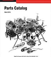Parts_Power_Drive