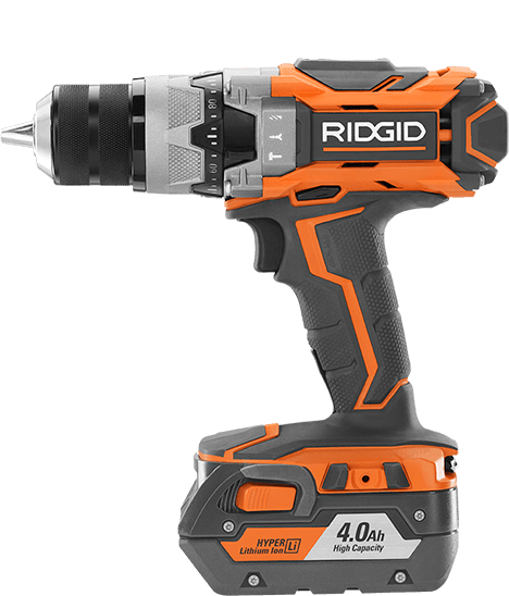 502383715 further 18v Ryobi Power Tools Wiring Diagrams further Makita 18v  bo Wiring Diagrams additionally Reversing Polarity Rocker Switch Wiring Diagram 5 Pin Wiring Diagrams moreover Gim 60 L Professional Digital Inclinometer From Bosch. on strategy 18 volt cordless drill